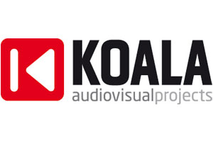 Koala Audiovisual Projects