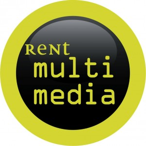 rent multimedia