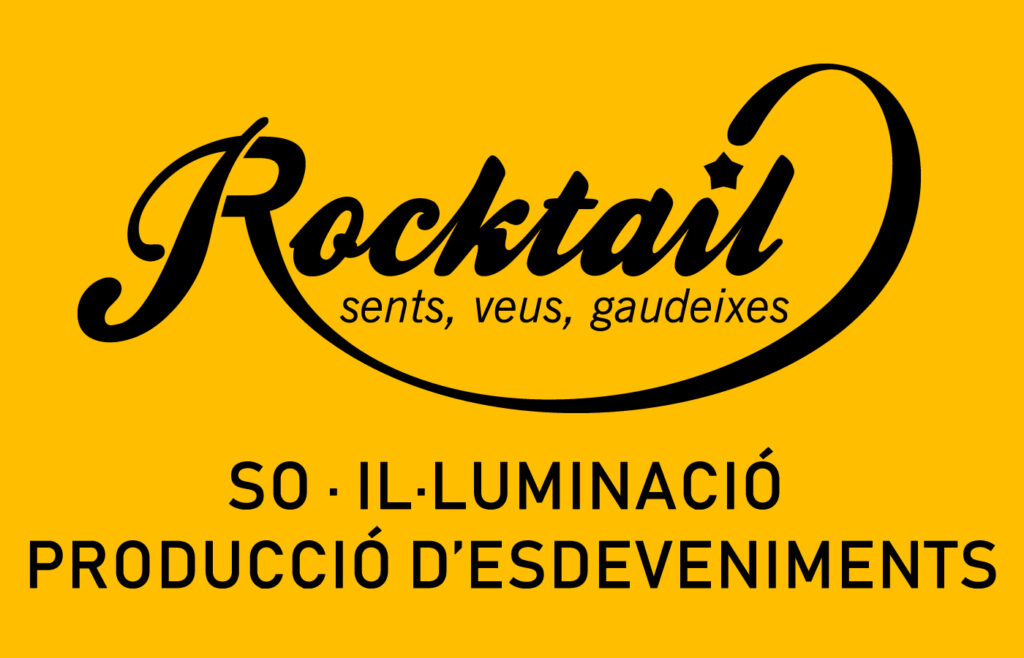 Rocktail Espectacles