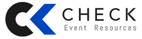 check-events